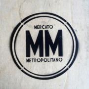 Mercato Metropolitano di Milano