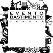 Evento Bastimento 2016/2017