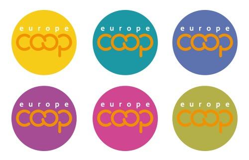 Cooperative Europee