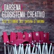 Darsena Ecosistema Creativo