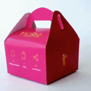 Ricibox