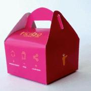 Ricibox