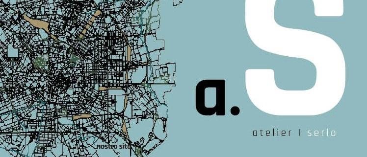 C40 Reinventing Cities