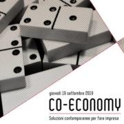 Co-economy