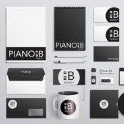 Piano B Agency