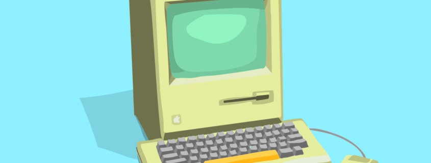 Un bando per la presenza online