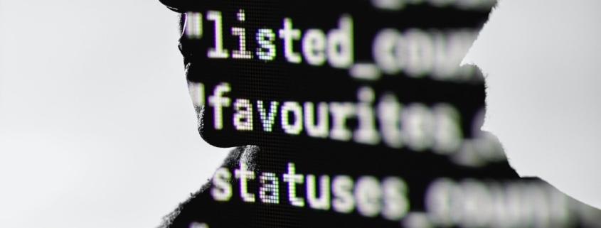 Servizi per la Cybersecurity